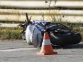 Самые громкие аварии с участием украинских спортсменов (ФОТО, ВИДЕО)