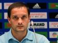 Главный тренер Олимпика рассказал, за счет чего можно остановить Шахтер