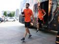 Феррейра может перейти в каталонский клуб