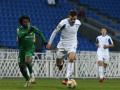 Динамо - Ворскла: где смотреть финальный матч Кубка Украины