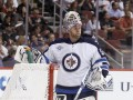 NHL: Winnipeg Jets дома уступает New York Rangers