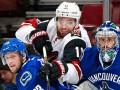 НХЛ: Анахайм одолел Детройт, восьмое поражение Аризоны кряду