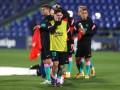 Манчестер Сити может купить Месси за 15 миллионов евро