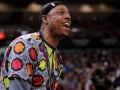 Пол Пирс назвал лучшего разыгрывающего в НБА