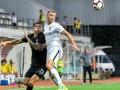 Александрия прошла Зарю в Кубке Украины