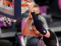 Лень результативно провел матч NBA против Торонто