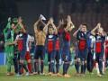 Футболистам ПСЖ пообещали рекордные призовые за победу в Лиге чемпионов