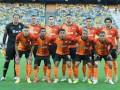 Шахтер - Базель: прогноз и ставки букмекеров на матч Лиги Европы
