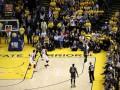 Трехочковый Карри – среди лучших моментов дня в НБА