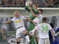 Игрок Боруссии: У Динамо в атаке играют очень опасные футболисты