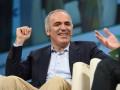 Каспаров возобновит карьеру