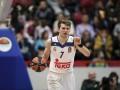 Игрок Реала Дончич заявился на драфт НБА – Yahoo Sports