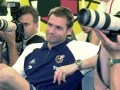 Экс-голкипер сборной Испании: Сейчас Де Хеа выглядит лучше, чем Касильяс