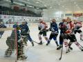 Донбасс одержал рекордную победу чемпионата Украины