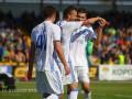 Динамо вышло в полуфинал Кубка Украины