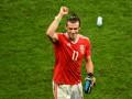 Бэйл: Это просто матч Португалия – Уэльс, не более того