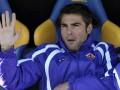 Экс-футболист Челси и Ювентуса будет играть в клубе второй лиги Румынии