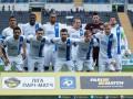 Футболисты Днепра получили часть денег за сентябрь и октябрь