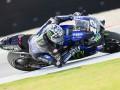 Виньялес выиграл квалификацию этапа MotoGP TT Assen