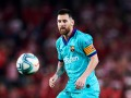 Месси - лучший игрок 2019 года: 17 причин доминирования аргентинца