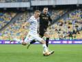 Динамо — Колос 0:0(4:3) Видеообзор четвертьфинала Кубка Украины