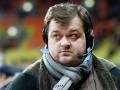 Кацапский шовинист: украинский журналист ответил Уткину
