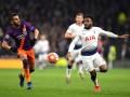 Марез - о поражении Манчестер Сити: Это не катастрофа