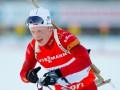 Йоханнес Бе: норвежский прорыв