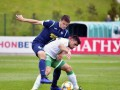 Дончане остаются без набранных очков в новом чемпионате Украины.