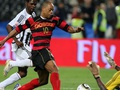 Клубный Чемпионат мира: Корейский Похан Стилерс вышел в полуфинал