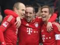 Бавария от продажи билетов на матч Лиги чемпионов зарабатывает более 2 миллионов