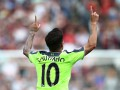 Ливерпуль требует у ПСЖ 100 млн евро за своего игрока