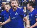 Фанаты Динамо-Брест потребовали вернуть в команду Милевского