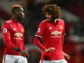 Игрок Манчестер Юнайтед покинет клуб в январе - СМИ