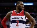 Уолл и Таунс названы лучшими игроками недели в НБА