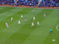 Астон Вилла - Ливерпуль 0:6. Видео голов и обзор матча чемпионата Англии