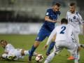Косово – Хорватия 0:6 Видео голов и обзор матча отбора на ЧМ-2018