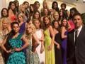 Атлеты-сердцееды: Спортсмены, покорявшие девушек в шоу Холостяк