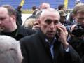 Ярославский: Будем работать над усилением игры, команды, клуба