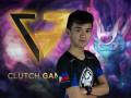 Clutch Gamers - победитель квалификации EPICENTER: Moscow 2017 в Юго-Восточной Азии