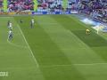 Хетафе - Реал Мадрид 1:5 Видео голов и обзор матча чемпионата Испании