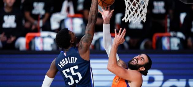 НБА: Сакраменто без Леня уступил Орландо, Хьюстон сильнее Милуоки