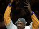 Люди молчаливого подвига: Дидье Илунга-Мбенга тоже стал Чемпионом