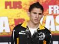 В Мексике убит экс-претендент на титул чемпиона мира по боксу