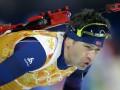 Журналисты назвали лучших спортсменов Олимпиады в Сочи (ФОТО)