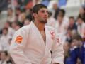Победный жест грузинского дзюдоиста на Олимпиаде взорвал интернет