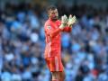 Голкипер Уотфорда: Прежде чем ты понимаешь, что делать, Манчестер Сити уже атакует