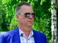 Ищенко: Морозову стоит извиниться перед Ярмоленко