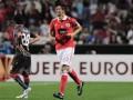Динамо предлагает 18 млн евро за Кардосо