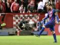 Лионель Месси забил 500-й гол за Барселону